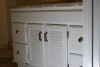 Replacing Cabinet Door Hinges | Today's Project