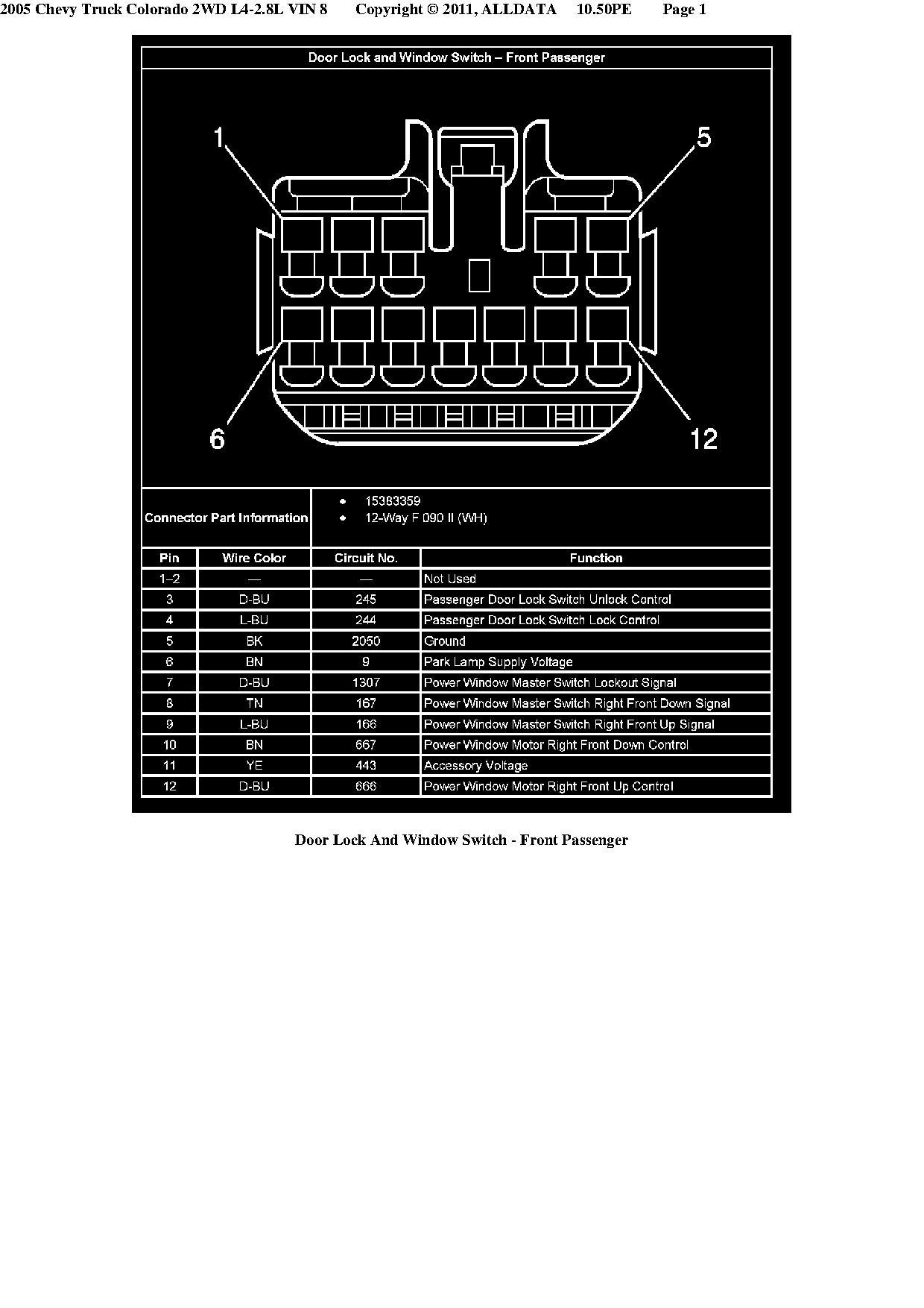 2002 chevy venture fuse box diagram vtwctr 02 mercury sable fuse box power window wiring diagram