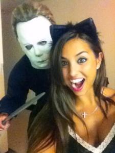 Michael & Jaclyn