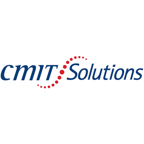 CMIT Solutions