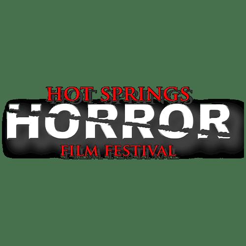 Hot Springs Film Festival