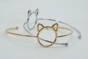 Cat Bracelets-2