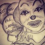 Stephanie's siClown
