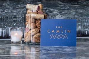 The Camlin