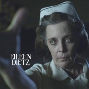 Eileen Insta