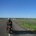 2005 fuzzygalore in south dakota1998 zx6r