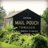 Fuzzygalore mailpouch tobacco photo