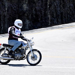 MotoGiro USA East
