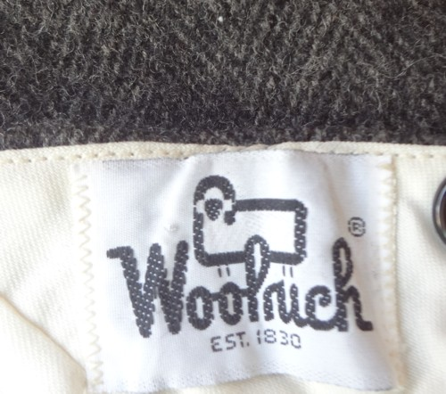 dating woolrich tags ★ woolrich john rich bros , mens coats amp jackets tags: woolrich camo abdul-qadir thamin is a specialized on internet networking and online dating.