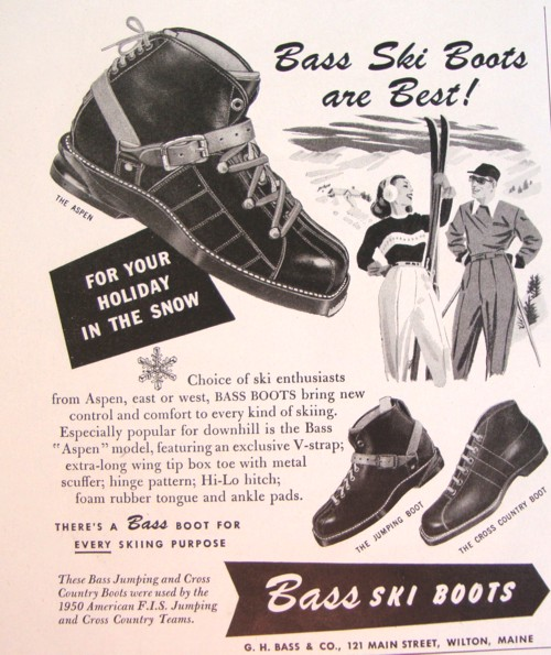 b80ad8a41c6 Another ad from 1948
