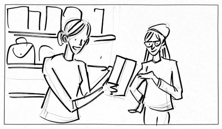 Retail Storyboards - 9-29-15, 11-09 AM - p16