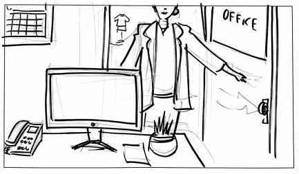 Retail Storyboards - 9-29-15, 11-09 AM - p4