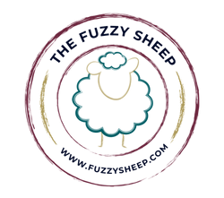 The Fuzzy Sheep