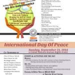 IDP14detroit-flyer-web
