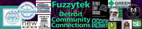 Fuzzytek at Storify