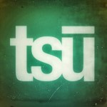 tsu.co/fuzzytek