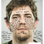 Male Un-Fair Campaign poster