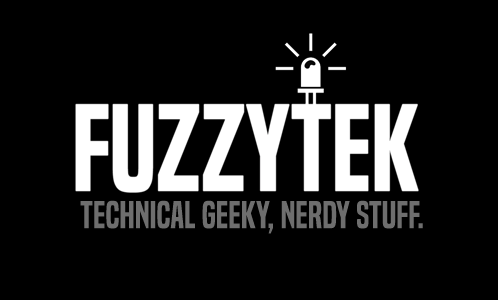 FuzzyTek Episode Delays