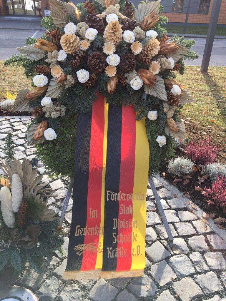 kranzniederlegung_stadtallendorf_2016
