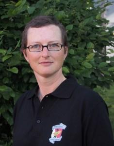 Franziska Votteler