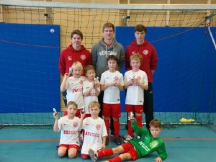 F_Junioren_Friesenheim_2014
