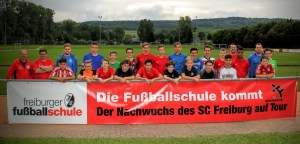 2015 c-jun_fussballschule_kommt