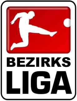 logo bezirksliga