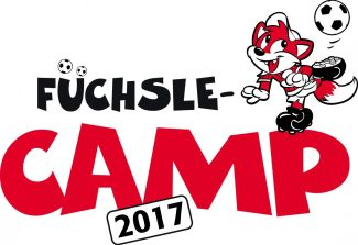 2017_fuechsle-camps_logo