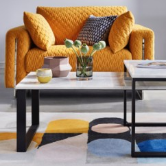 Wood Living Room Furniture Designs With Brown Leather Units Village Coffee Tables Sale