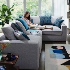 Sofas Living Room Area Rugs Ideas Furniture Units Village Sale