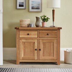 Living Room Storage Units Ideas For Rooms On A Budget Cabinets Image And Shower Mandra