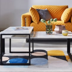 Sofa Tables For Living Room Images Of Sofas Furniture Village All