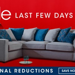Sofa Shops Glasgow City Centre Rustic Leather Set The Uk S Largest Independent Furniture Retailer Village Buy Now With 0 Apr Interest Free Credit On Orders Over 375