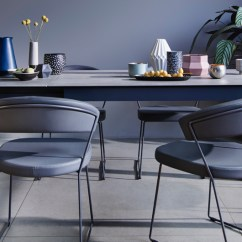 Calligaris Sofas Uk Remove Biro Pen Marks Leather Sofa Furniture Village Shop All