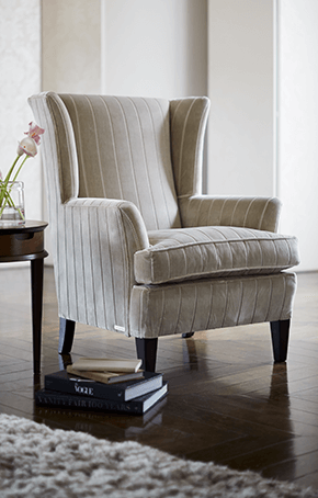 furniture village leather corner sofa bed sofaland quesada spain sofas, armchairs & footstools -