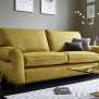 Sofas Armchairs Footstools Furniture Village