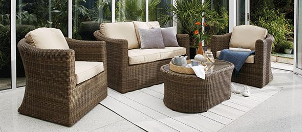 Wooden Sofa Set Lowest Price