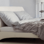 Beds Wide Choice At Great Prices Furniture Village