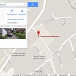 Karte (Google)
