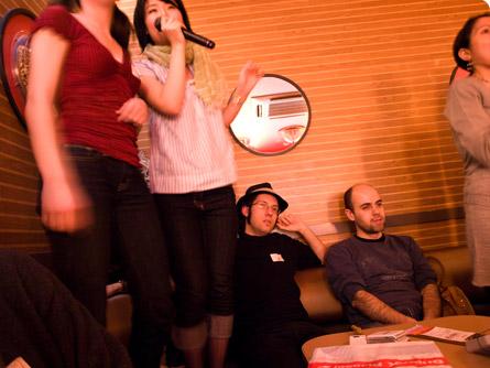 karaoke05.jpg