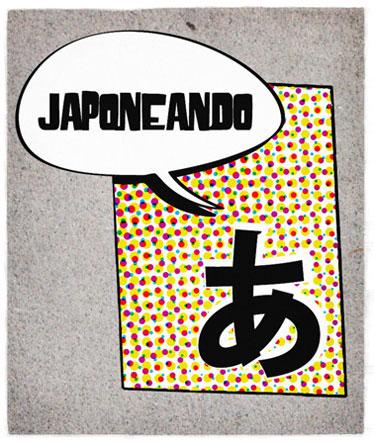 japoneando_3