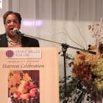 2013 Harvest Celebration