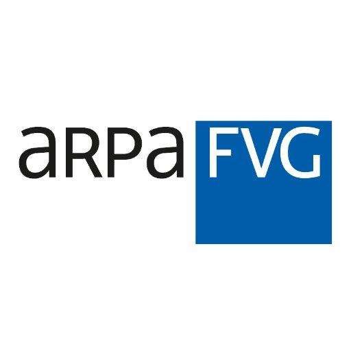 Ambiente: eletto Collegio revisori Arpa Fvg, Mainardis presidente