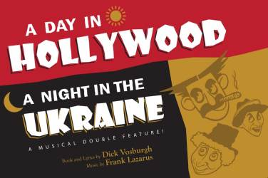 featured-image-hollywood-ukraine