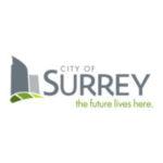 logo-Surrey