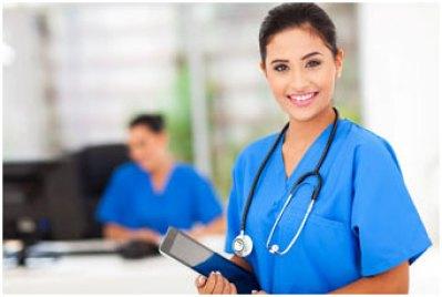 Patient Care Tech