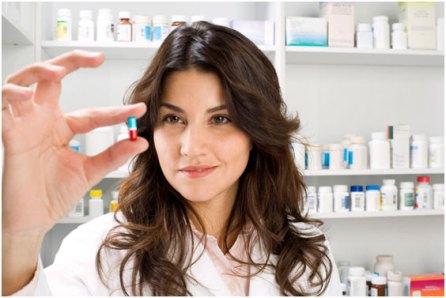 Pharmacy Technician School in Miami