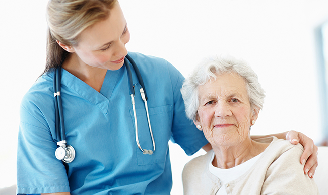 CMS Starts Using ?Abuse? Icon in Nursing Home Compare Website to Empower Patients & Caregivers