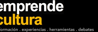 EMPRENDE CULTURA  Revista