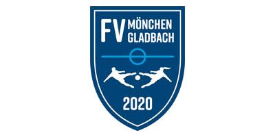 fv monchengladbach 2020 e v fv